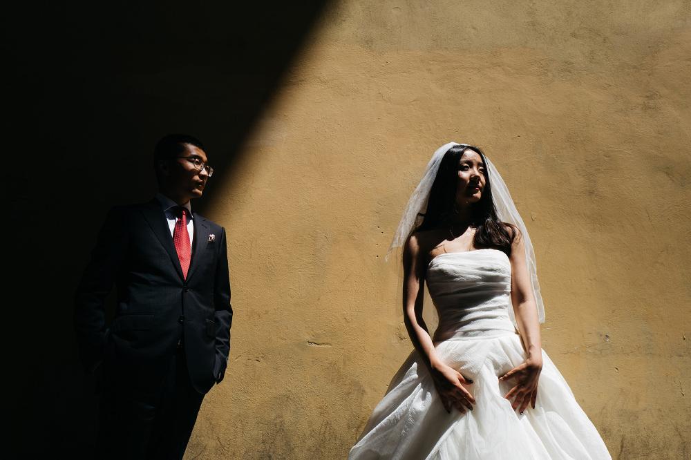 creative photo photography photographer florence honeymoon bride