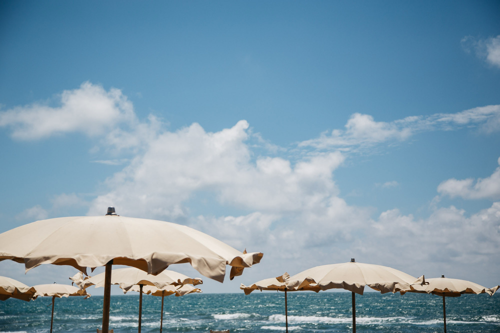capalbio destination wedding tuscany photo photographer sea seas