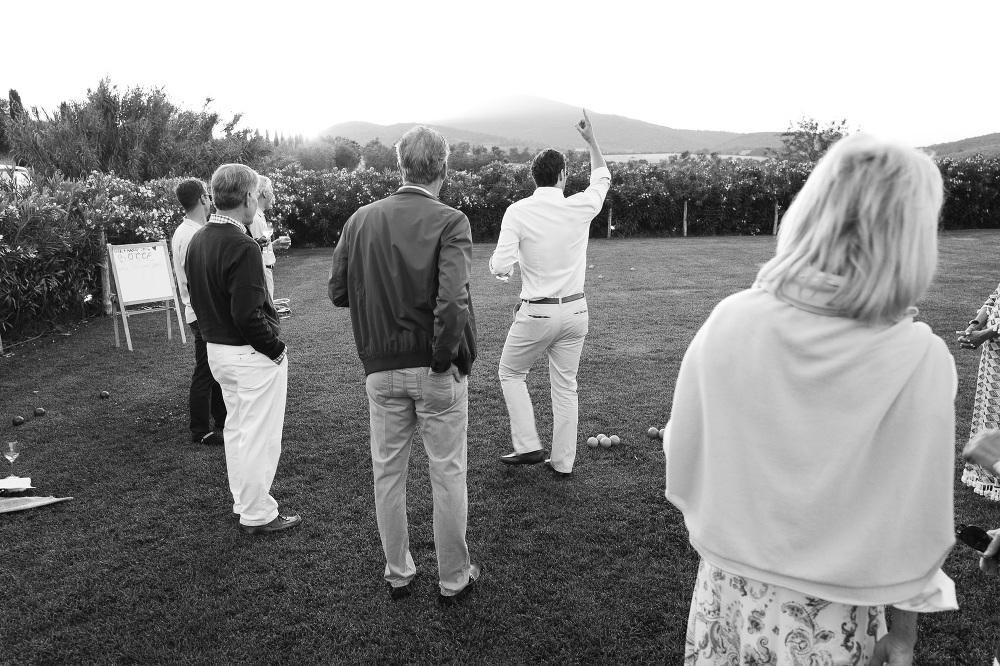 capalbio destination wedding tuscany photo photographer locanda