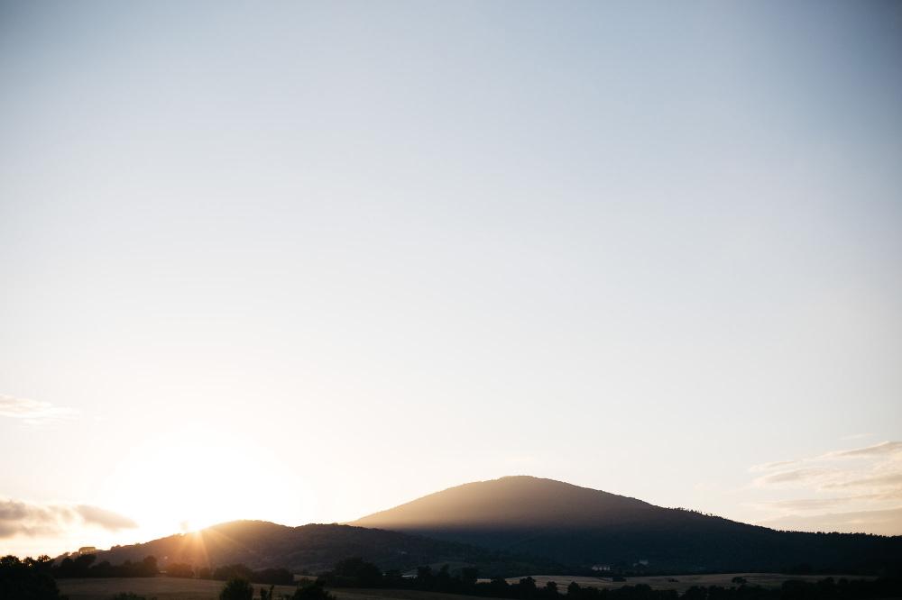 capalbio destination wedding tuscany photo photographer sunset l