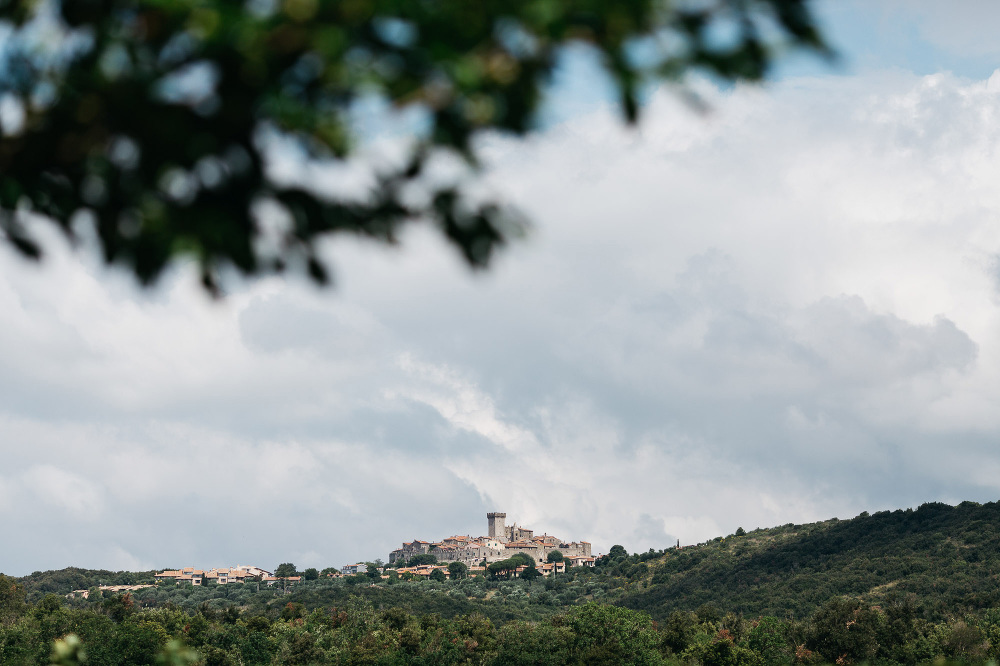 capalbio destination wedding tuscany photo photographer
