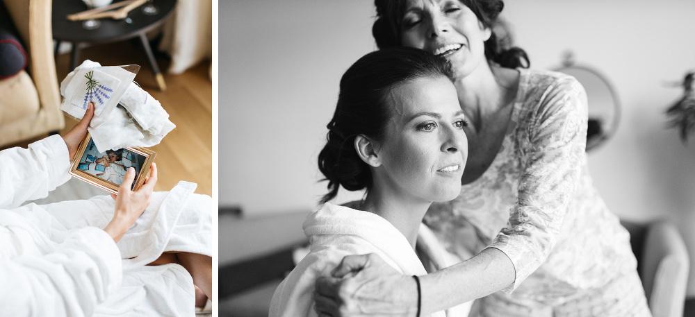 capalbio destination wedding tuscany photo photographer bride pr