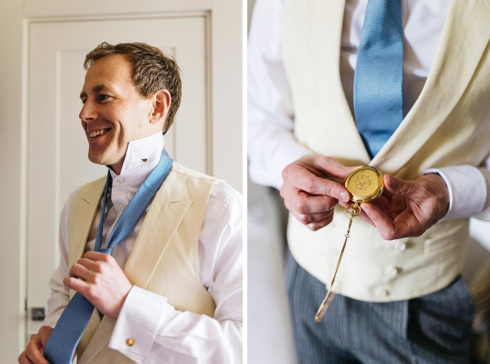 capalbio destination wedding tuscany photo photographer groom ge
