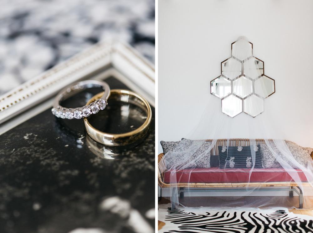 capalbio destination wedding tuscany photo photographer rings ve