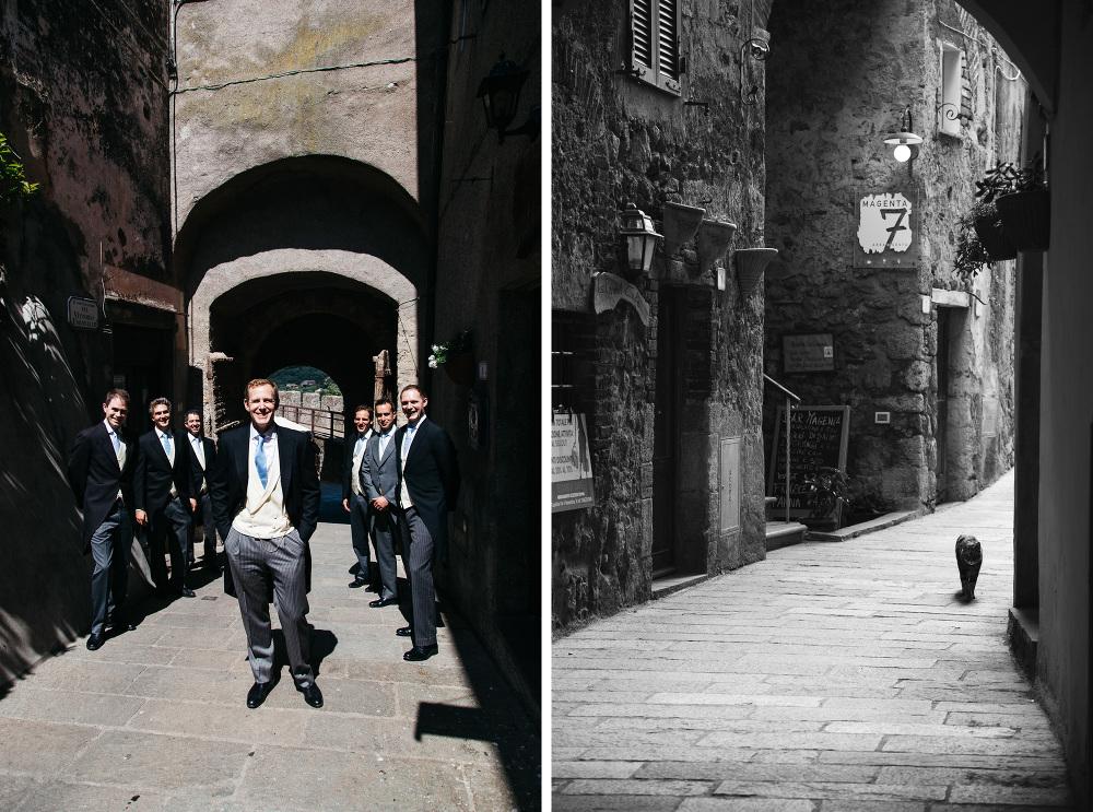 capalbio destination wedding tuscany photo photographer groom gr