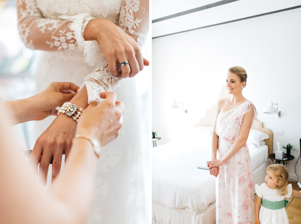 capalbio destination wedding tuscany photo photographer bride ge