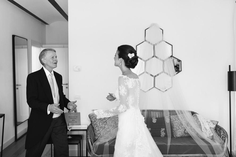 capalbio destination wedding tuscany photo photographer bride f