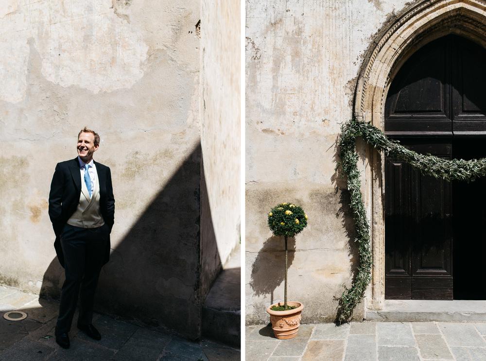 capalbio destination wedding tuscany photo photographer groom po