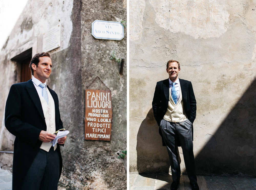 capalbio destination wedding tuscany photo photographer portrait