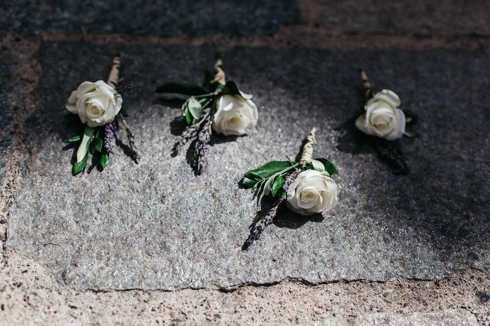 capalbio destination wedding tuscany photo photographer flowers