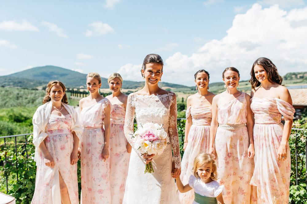 capalbio destination wedding tuscany photo photographer bridesma