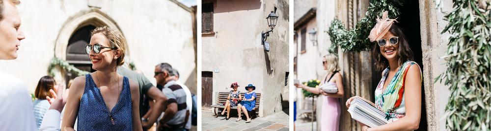 capalbio destination wedding tuscany photo photographer guests