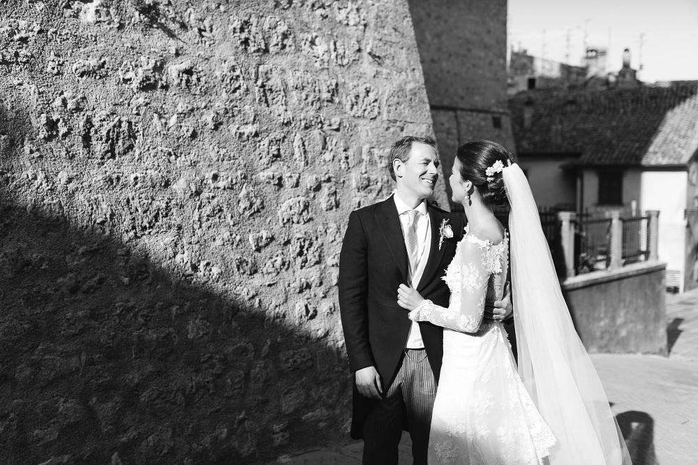 capalbio destination wedding tuscany photo photographer photogra