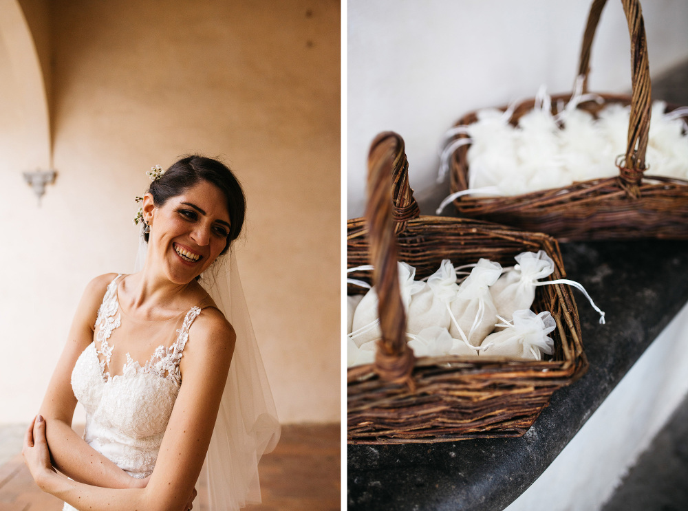 wedding photographer fiesole tuscany photo bride portrait face v