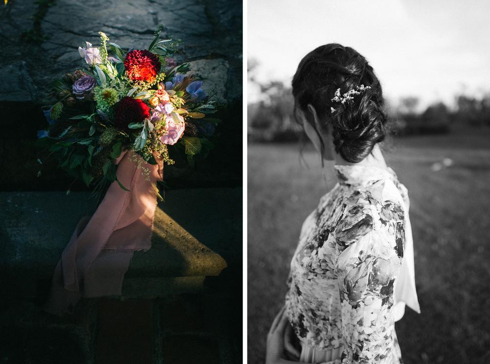 editorial fashion wedding photography photographer italy tuscany