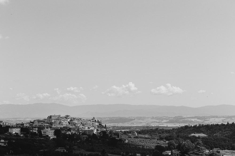 wedding photographer destination tuscany italy villa photo cianc