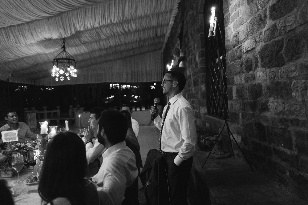 leicaq leica q tuscany wedding photo destination speech dinner b