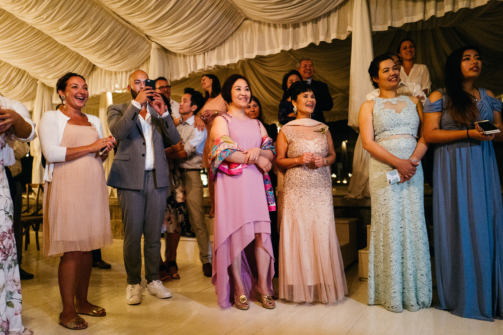 leicaq leica q tuscany wedding photo destination guests