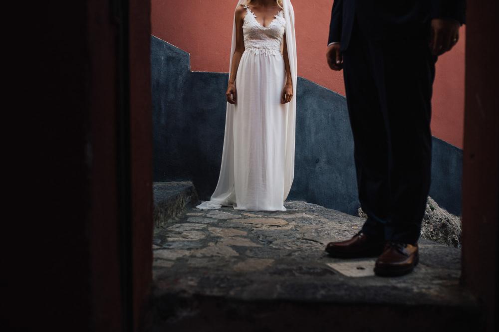 positano wedding photo amalfi coast elopement intimate photograp