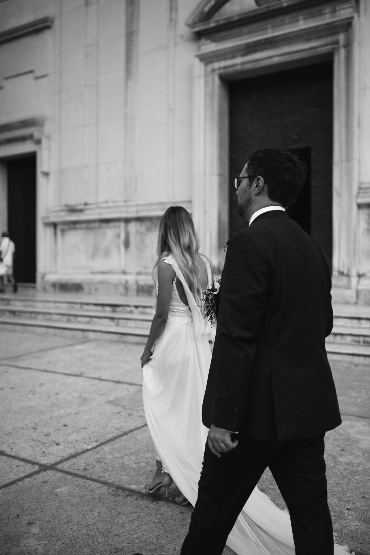 Wedding photographer Positano positano wedding photo amalfi coast elopement intimate photograp
