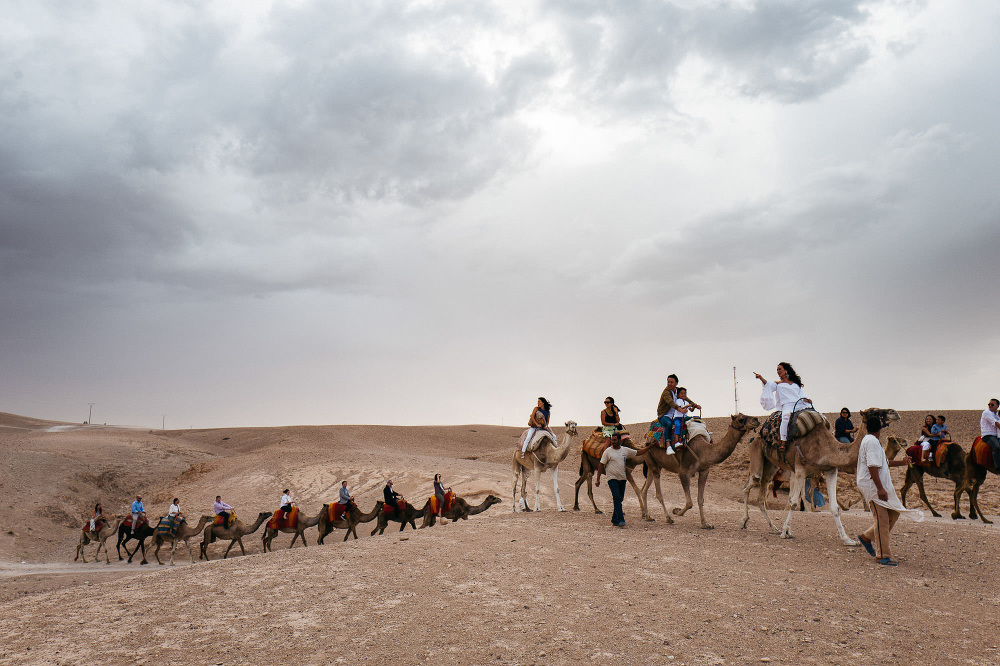 Desert La Pause photographer morocco marrakech rehearsal dinner