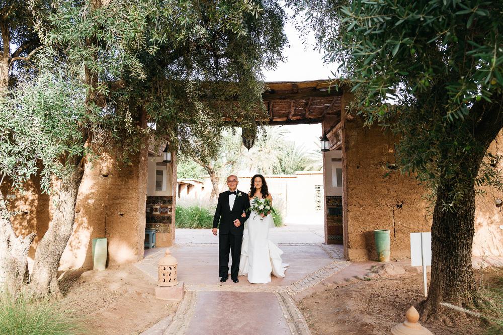 morocco marrakech destination photographer wedding photo beldi c