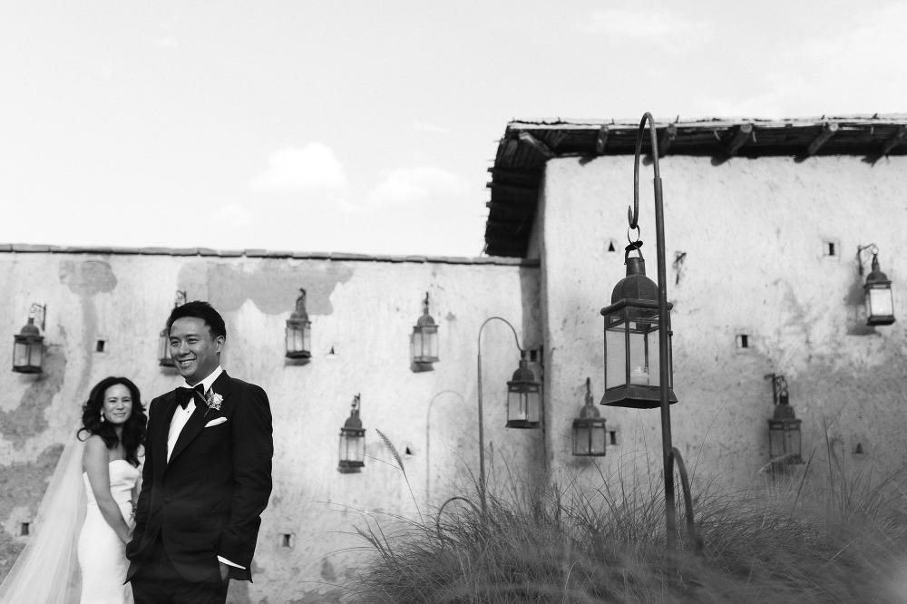 wedding photo marrakech morocco