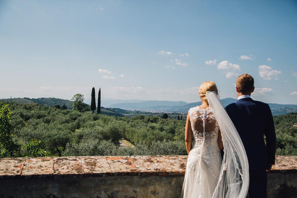 Wedding destination photographer italy stefano santucci photography photo bride groom marriage celebration ceremony honeymoon