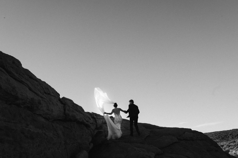 Destination Wedding Photographer Australia perth margaret river