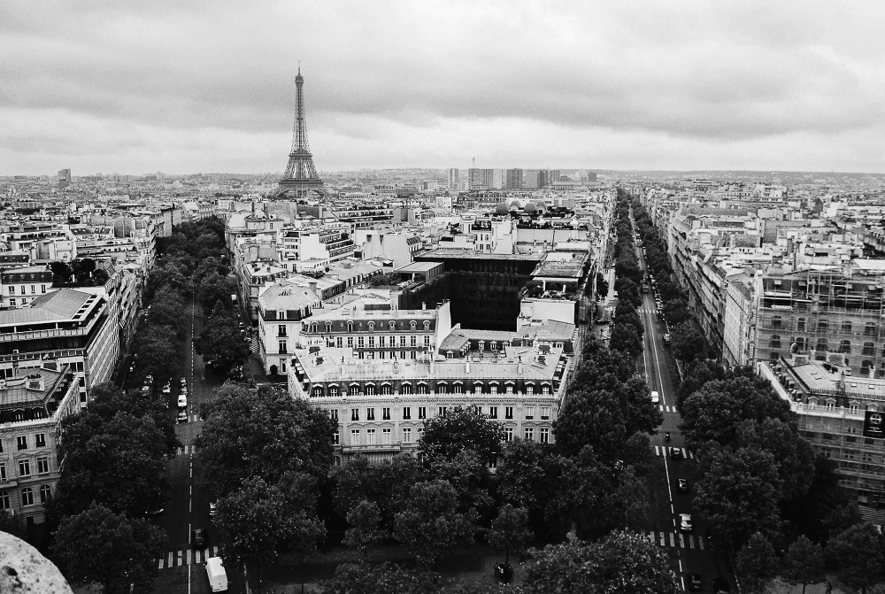paris provence wedding photographer destination intimate luxury