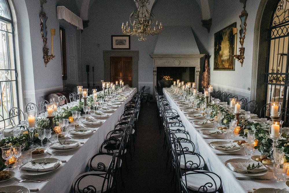 wedding photographer france paris